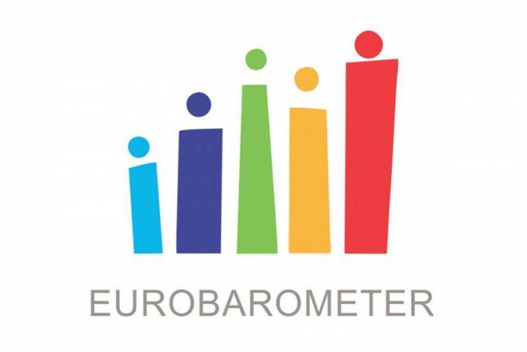 Δώστε λύση στην ανεργία των νέων λένε οι Έλληνες στην ηγεσία της ΕΕ
