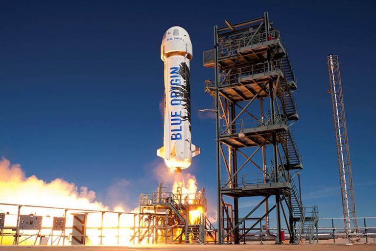 Ούζο και πετιμέζι «ταξίδεψαν» για πρώτη φορά στο διάστημα