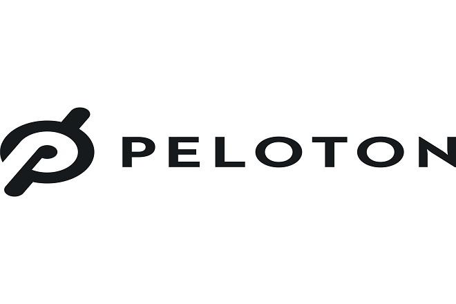 Μπορεί η Peloton να γίνει το επόμενο Netflix;