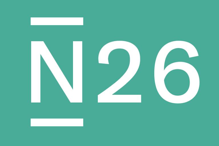 Η N26 ενδυναμώνει την παρουσία της στην Ελλάδα με τα premium προϊόντα N26 You και N26 Metal