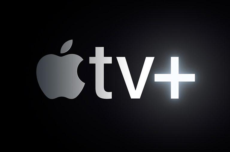 Με ποια «όπλα» επιχειρεί να κερδίσει συνδρομητές το Apple TV