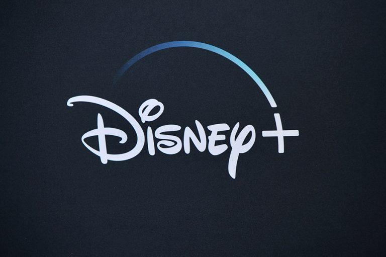 Η Disney έφτασε τα 28,6 εκατ. συνδρομητές στην υπηρεσία video streaming