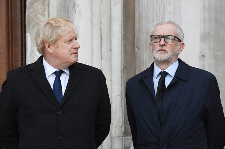 Πώς αναμένεται να επηρεάσουν οι βρετανικές εκλογές την οικονομία της χώρας