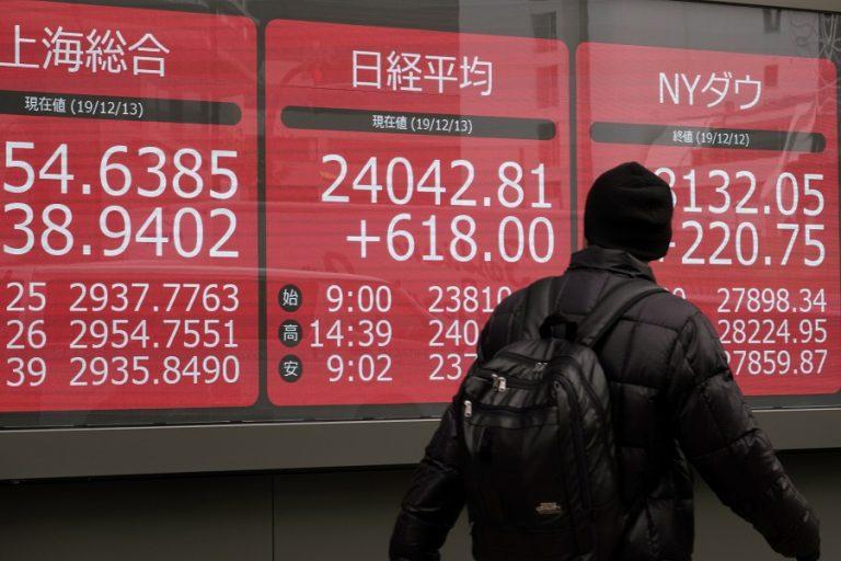 Οι μεγαλύτερες IPO της δεκαετίας και γιατί αξίζει να τις θυμόμαστε