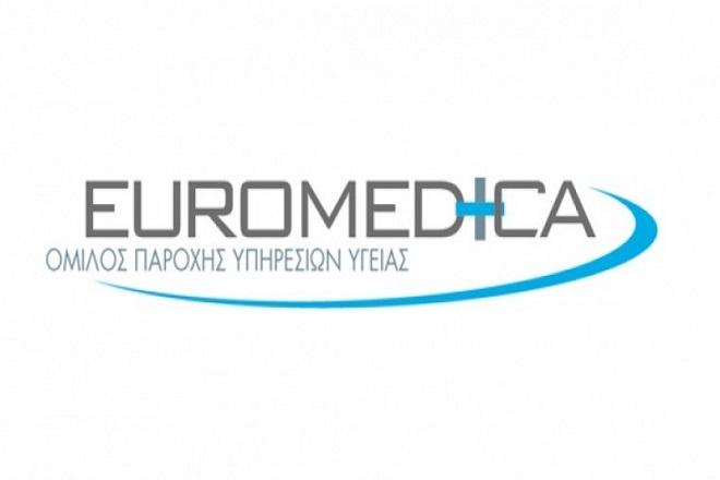 Αίτημα υπαγωγής στο άρθρο 106α του πτωχευτικού υπέβαλε η Euromedica