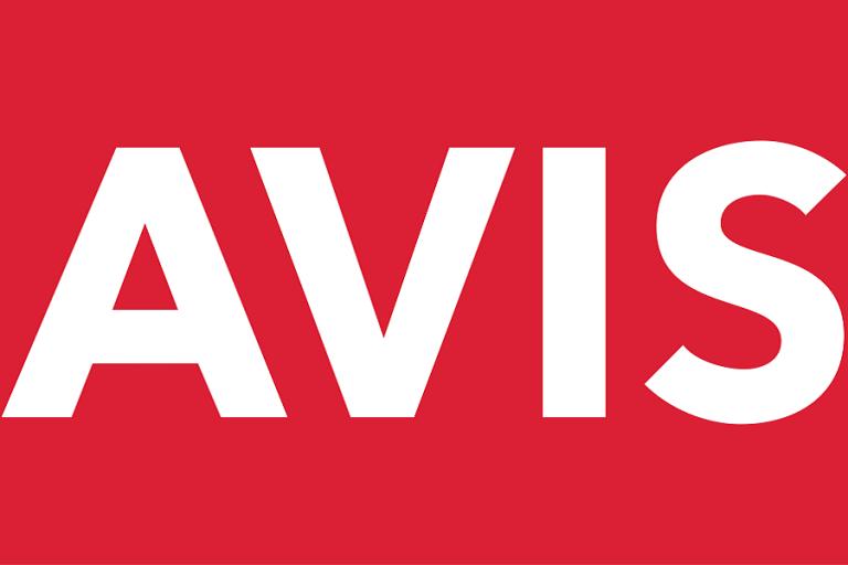 Η Avis φέρνει για πρώτη φορά στην Ελλάδα το Car Sharing