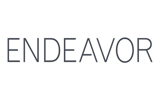 Νέο μέλος στο δίκτυο της Endeavor Greece η εταιρεία Orfium