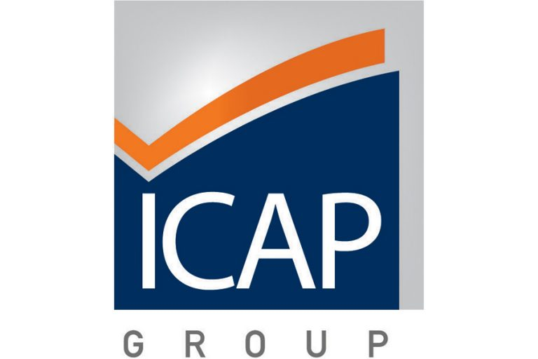 Το «ευχαριστώ» της ICAP στο προσωπικό του Contact Center για την ευελιξία και υψηλή παραγωγικότητά του εν μέσω κρίσης