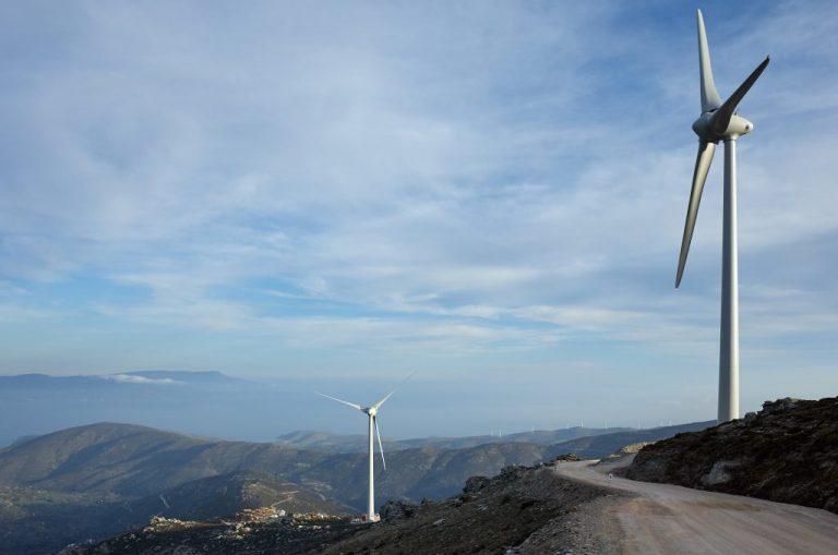 Η πράσινη επανάσταση στον ενεργειακό τομέα γοητεύει τους επενδυτές