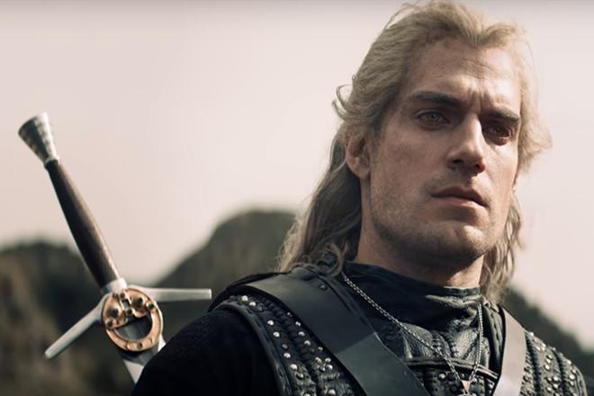 Έρχεται το «The Witcher» – Μήπως είναι ώρα να ξεχαστεί το «Game of Thrones»;