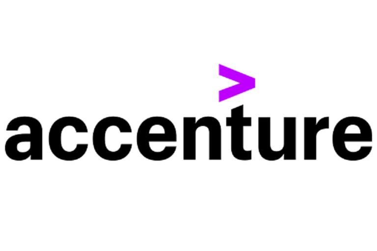 CEO της Accenture: Πέντε κανόνες για τον ψηφιακό μετασχηματισμό εν μέσω του COVID-19