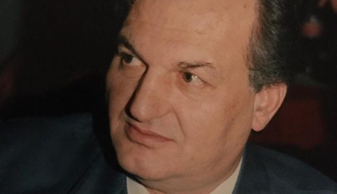 Πέθανε ο «πατέρας» της Serenata και της Κουκουρούκου