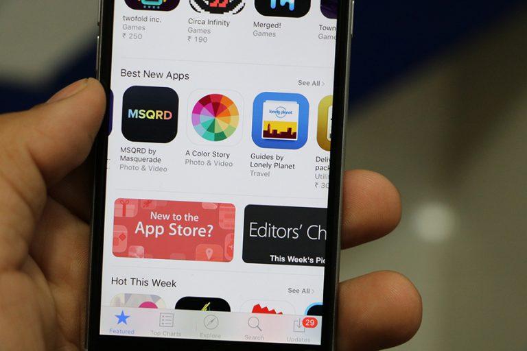 Δεν θα πληρώνουμε δασμούς στις ψηφιακές μας αγορές για έξι ακόμη μήνες