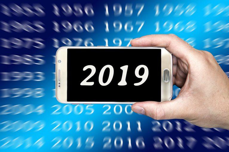 Η πρόοδος που σημείωσε η ανθρωπότητα το 2019 και τα πολλά ανοιχτά μέτωπα για το 2020