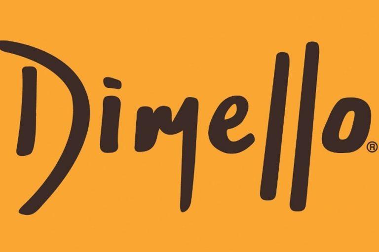 Dimello από την Kafea Terra: Ένα μικρό ελληνικό θαύμα… μεγάλου μεγέθους
