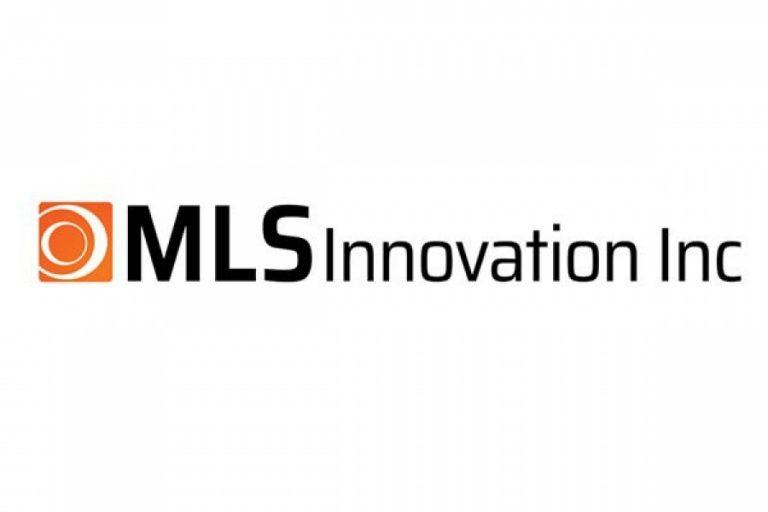 Συμμετοχή της MLS Innovation σε οκτώ νέα ερευνητικά έργα