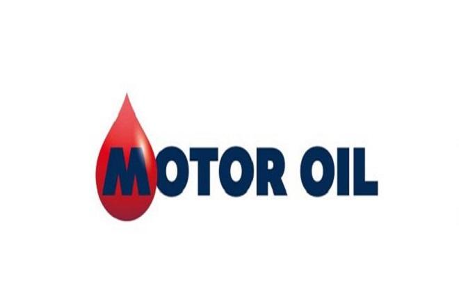 Συγκροτήθηκε σε σώμα το νέο Διοικητικό Συμβούλιο της Motor Oil