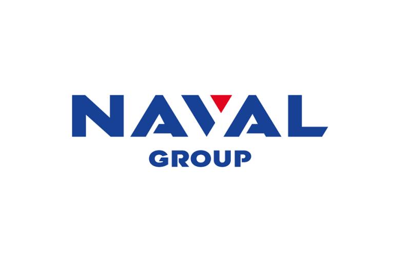 Οκτώ ελληνικές εταιρείες εντάσσονται στην εφοδιαστική αλυσίδα του ναυπηγικού ομίλου Naval Group
