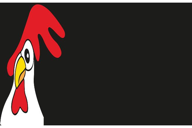 «Μπαράζ» επενδύσεων 35 εκατ. ευρώ μέχρι το 2022 από την Νιτσιάκος