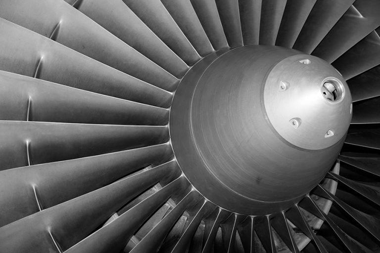 Νέοι μπελάδες στην υπόθεση Airbus. Ο Παγκόσμιος Οργανισμός Εμπορίου βλέπει ότι παραμένουν οι ευρωπαϊκές επιδοτήσεις