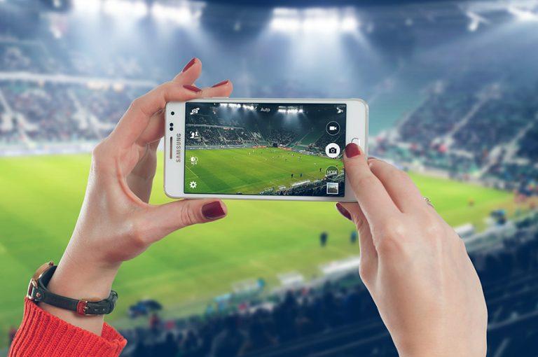 Η IBM δοκιμάζει τεχνητή νοημοσύνη που μπορεί να κάνει περιγραφή αγώνων ποδοσφαίρου!