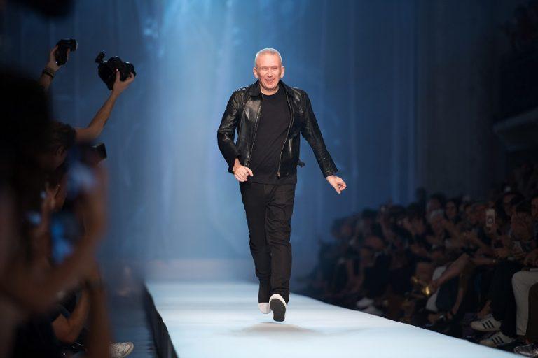 Jean Paul Gaultier: Τελευταίο ντεφιλέ μετά από 50 χρόνια καριέρας