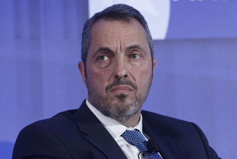 Άρης Ξενόφος (ΤΑΙΠΕΔ): Οι νέες αποκρατικοποιήσεις- Στόχος έσοδα 2,4 δισ. ευρώ