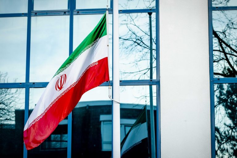H Iran Air σταματάει όλες τις πτήσεις προς την Ευρώπη