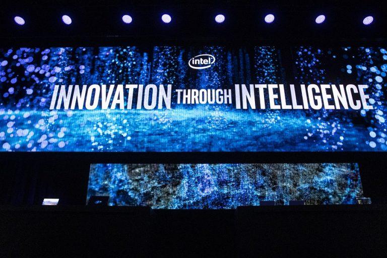 AMD vs Intel: Ποια τεχνολογική εταιρεία κυριάρχησε στο φετινό CES;