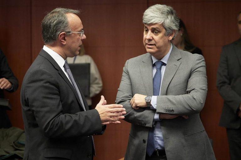 Πόσα δισ. ευρώ κερδίζει η Ελλάδα από την απόφαση του Eurogroup – Πότε και πώς θα αξιοποιηθούν