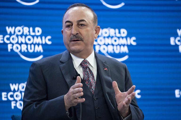 Η Τουρκία εμπλέκει και τη Ρωσία στην υπόθεση των κοιτασμάτων της κυπριακής ΑΟΖ