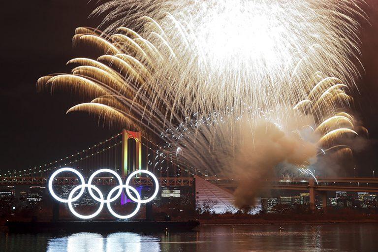 Αναβάλλονται οριστικά οι Ολυμπιακοί Αγώνες του Τόκιο- Θα πραγματοποιηθούν το 2021