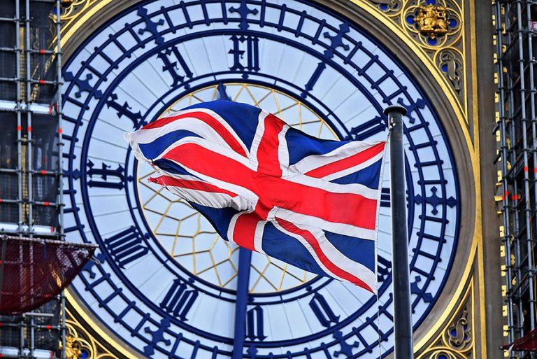 Συμφωνούν ότι… διαφωνούν Ευρωπαϊκή Ένωση και Ηνωμένο Βασίλειο για το Brexit