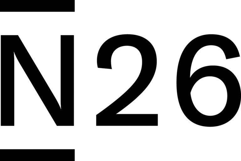 Η N26 «σπάει» το φράγμα των 5 εκατ. πελατών, στην επέτειο των πέντε χρόνων λειτουργίας της