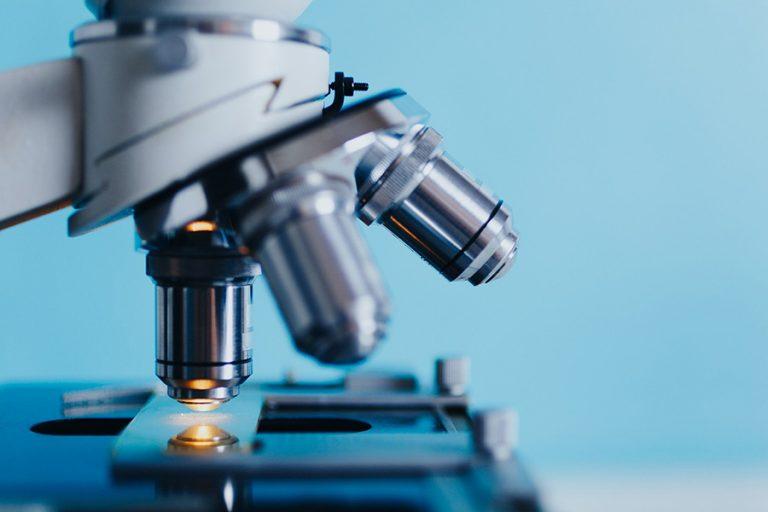 Οι χώρες που ξεχωρίζουν διεθνώς στην επιστημονική έρευνα