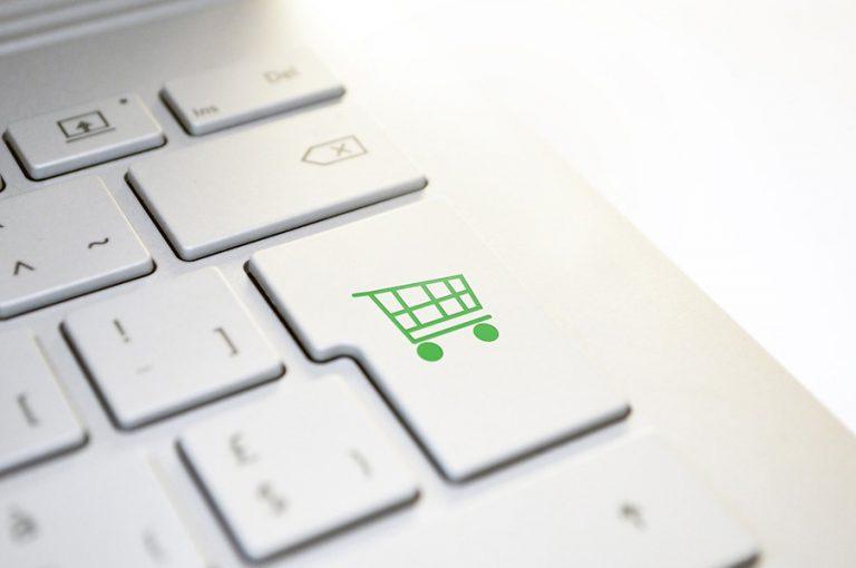Χρονιά – ρεκόρ για τις ηλεκτρονικές αγορές το 2019