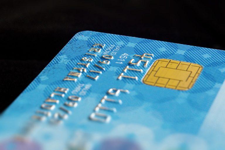 Έρευνα PayPal: Οι μικρομεσαίες επιχειρήσεις κέρδισαν τους καταναλωτές εν μέσω υγειονομικής κρίσης