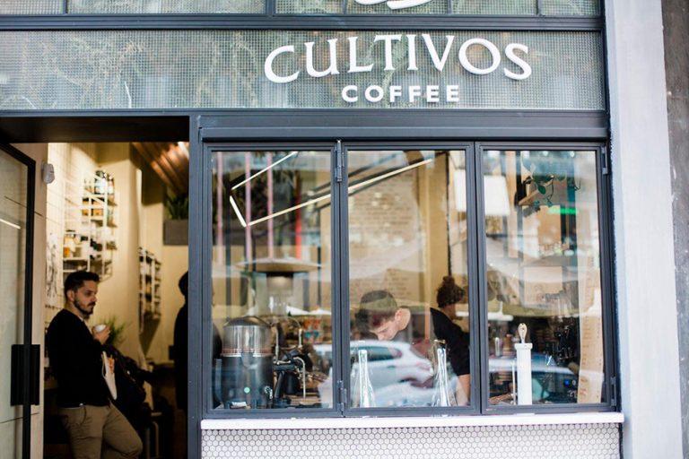 Με 60 νέα καταστήματα εντός διετίας η Cultivos Coffee ετοιμάζεται να επεκταθεί στον χώρο του καφέ