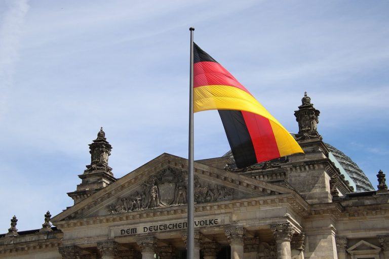 Ξεκινάει η Διάσκεψη του Βερολίνου για τη Λιβύη – Το πρόγραμμα και οι ισορροπίες της Διάσκεψης