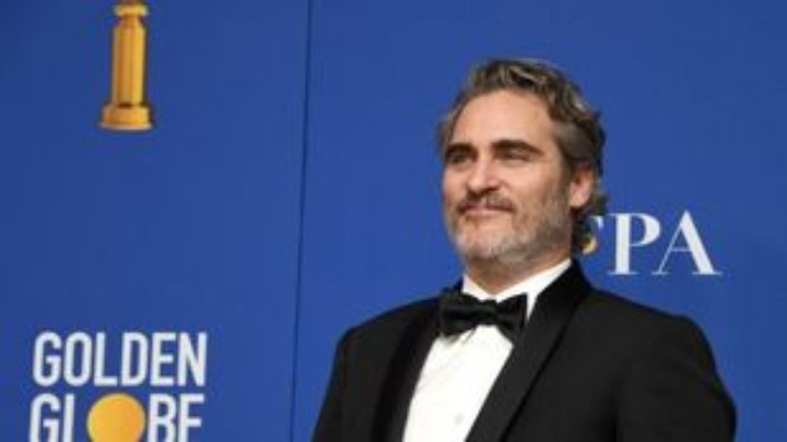 Joker: Η ταινία σάρωσε στις υποψηφιότητες για τα βραβεία BAFTA