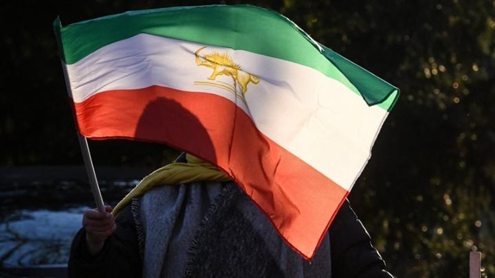 Δολοφονία Σουλεϊμανί: Πού και πώς μπορεί να χτυπήσει τις ΗΠΑ το Ιράν