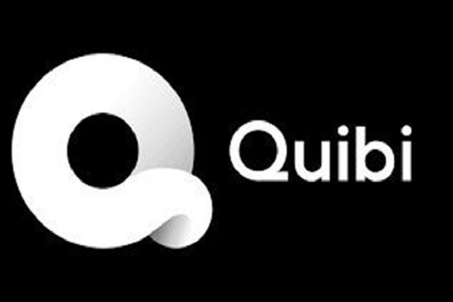 Quibi: Νέος ανταγωνιστής του Netflix, με νέα φιλοσοφία στα βίντεο