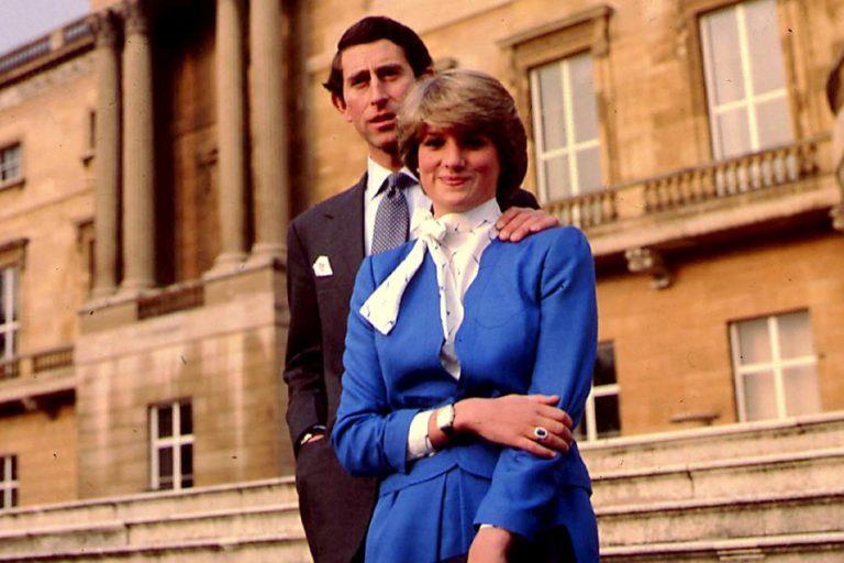 Σκάνδαλα και απιστίες στο Παλάτι: Η αιώνια προδοσία του Κάρολου προς τη Νταϊάνα