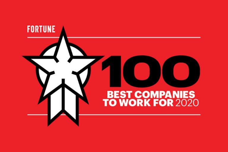 Ιδού οι εταιρείες στις οποίες θέλουν οι περισσότεροι να εργάζονται
