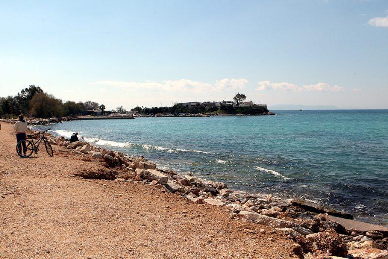 Lamda Development, ΥΠΟΙΚ και ΤΑΙΠΕΔ έδωσαν τα χέρια για Ελληνικό και Άγιο Κοσμά