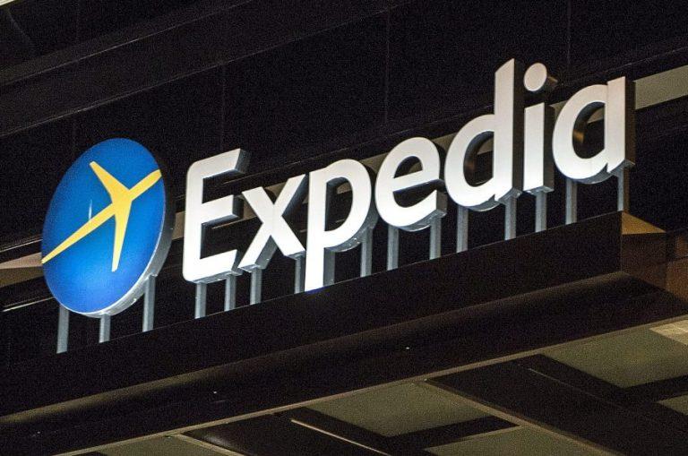Η Expedia θα απολύσει 3000 υπαλλήλους μετά το απογοητευτικό δ' τρίμηνο