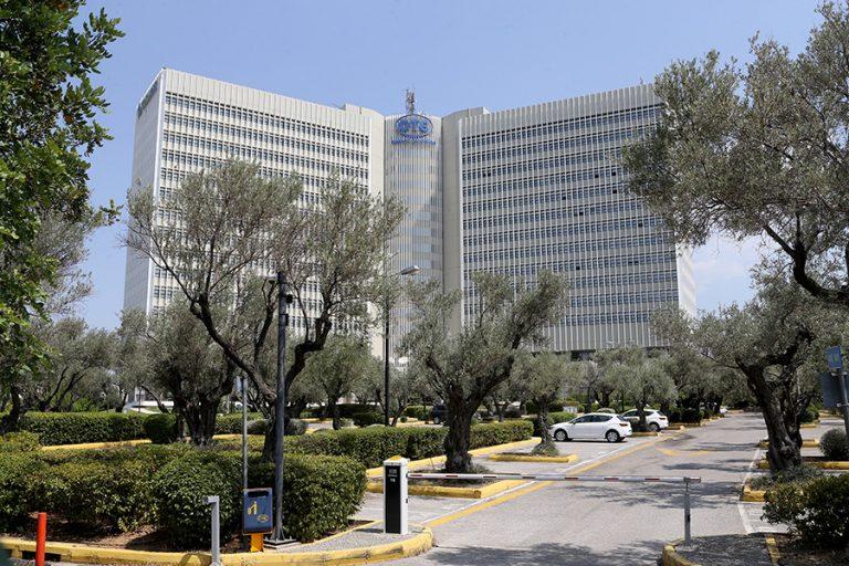 Όμιλος ΟΤΕ: Έργο τεχνολογίας για τον Ευρωπαϊκό Οργανισμό Χημικών Προϊόντων