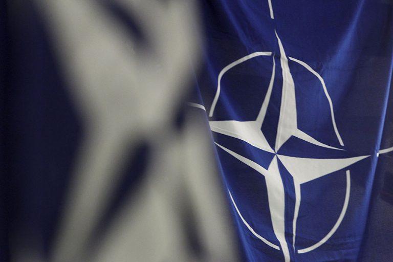 Τα Mega Trends, οι ανατρεπτικές τεχνολογίες και το ΝΑΤΟ