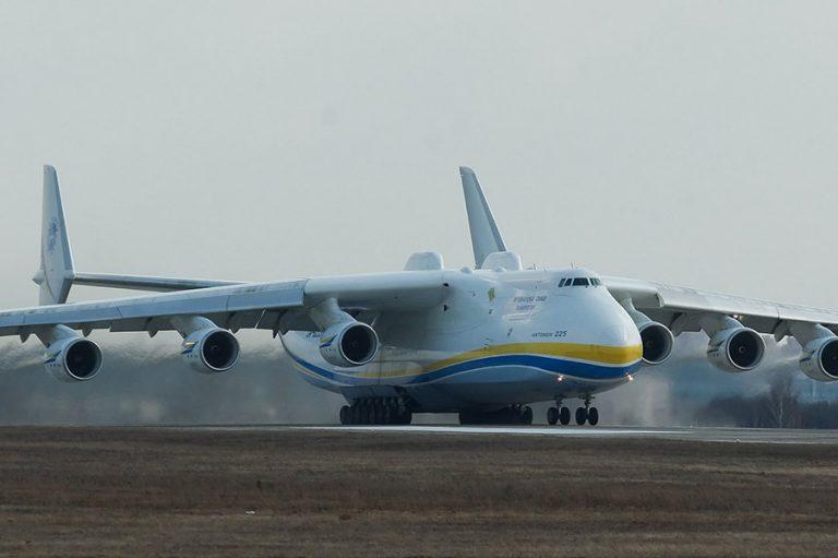 ΙΑΤΑ: Ένεση 70 δισ. ευρώ χρειάζονται οι αεροπορικές για να συνέλθουν από τον κορωνοϊό