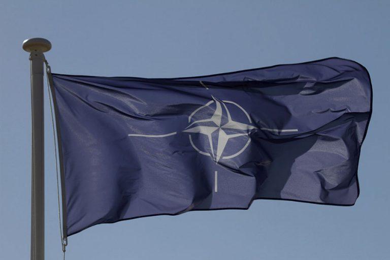 Η Ελλάδα φέρνει στο τραπέζι του NATO τις τουρκικές προκλήσεις